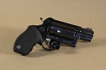 Taurus Judge 4510PD Public Defender